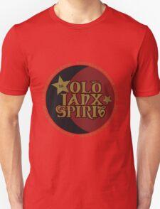 That Old Janx Spirit T-Shirt