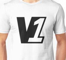 V1 Unisex T-Shirt