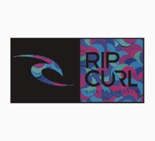 Surf  by Burstonco