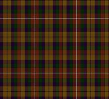 00680 YPO Dress Tartan  by Detnecs2013