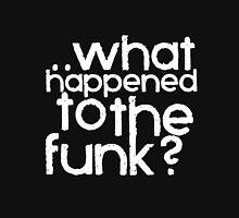 Funk Inversion Unisex T-Shirt