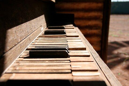 Goldrush Music by ardwork