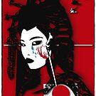 Help Us, Help Japan by C Rodriguez
