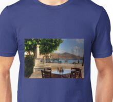 Valantis View Unisex T-Shirt