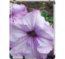 Mayrah ( spring)  iPad Case/Skin