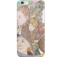 review of 2014 iPhone Case/Skin
