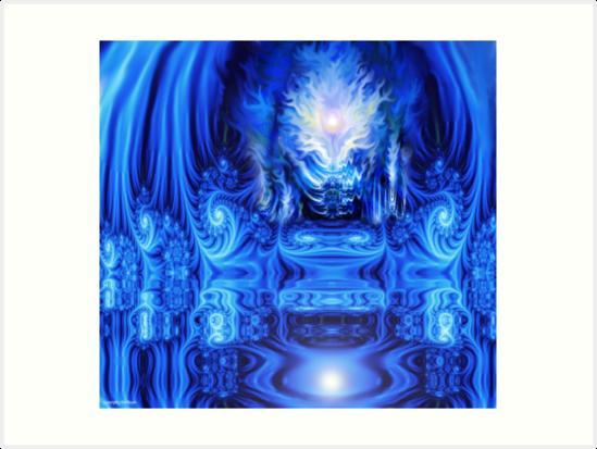 Sapphire Throne Ministries | sapphirethroneministries