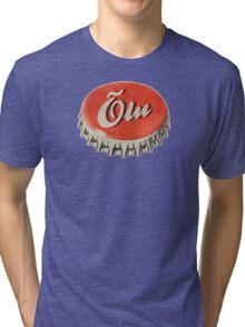 Õlu Tri-blend T-Shirt