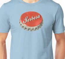 Serbesa Unisex T-Shirt