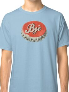 Byè Classic T-Shirt