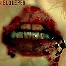 Crymsyn Alyke S@nguin by Edibl3leper
