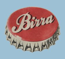Birra by plushpop