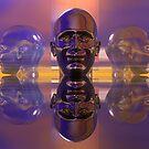 Get A Head II by Hugh Fathers