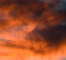 Skyfire by MalD