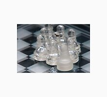 Chess Following Unisex T-Shirt
