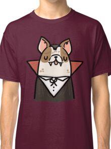 Barkcula Classic T-Shirt