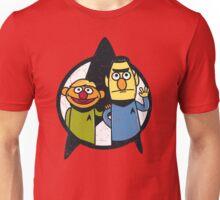 Sperk & Kernie Unisex T-Shirt