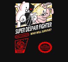 Super Despair Fighter T-Shirt