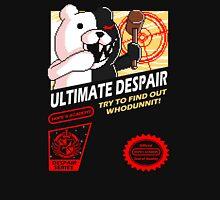 Ultimate Despair T-Shirt