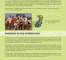 Newsletter Page 5 by Joy45