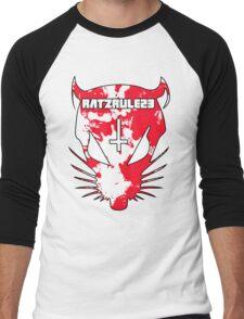 RATZRULE23 T-Shirt