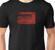 Texas Massacre Unisex T-Shirt