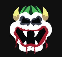 Joke's On You Bowser T-Shirt
