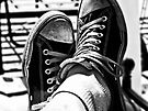Converse Ation by martinilogic