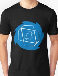 Sonic-Dash Unisex T-Shirt