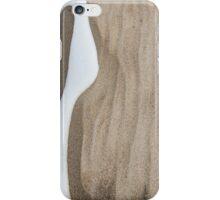 Sandy's Grace iPhone Case/Skin