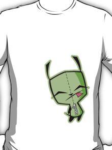 Gir 6 T-Shirt