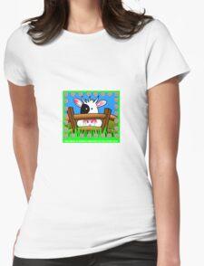 The grass is always greener... T-Shirt