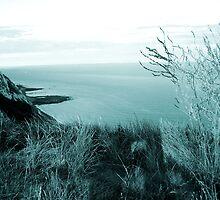 Sea by gemsie89