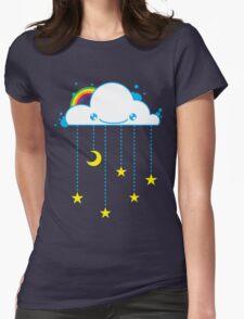 Raining Stars T-Shirt