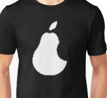 Pear not Apple Unisex T-Shirt