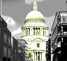 London by gemsie89
