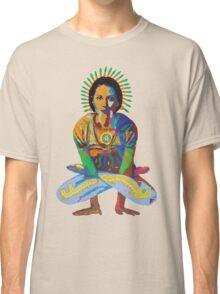 kukkutasana 2009 as tshirt Classic T-Shirt