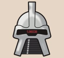 Cylon #5318008 by cubik