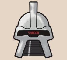 Cylon #5318008 by cubik