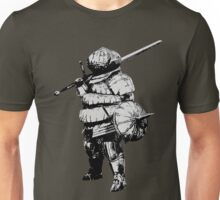 Siegmeyer Unisex T-Shirt