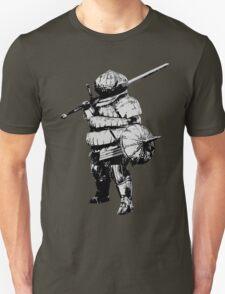 Siegmeyer T-Shirt