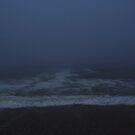 Atlantico.. by JohnDoe1