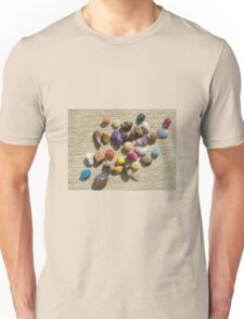 rolling stones Unisex T-Shirt