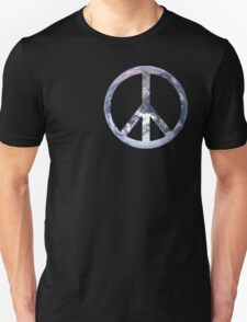 Earthly Peace T-Shirt