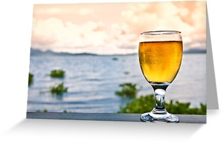 Refreshment by Charuhas  Images