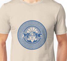 Kuzco Time Unisex T-Shirt