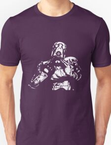 Psycho (Borderlands) T-Shirt