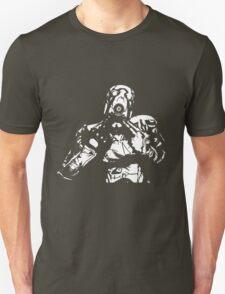 Psycho (Borderlands) T-Shirt