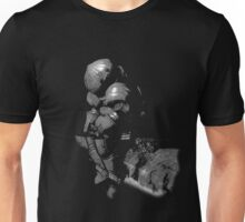 Siegmeyer wall Unisex T-Shirt