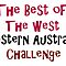 The Best Of The West - Western Australia